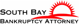 Bankruptcy Attorney in Los Angeles, South Bay Bankrupty Lawyer